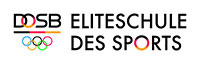 tl_files/Banner/eliteschule-des-sports.jpg