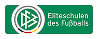 tl_files/Banner/eliteschule-fussball.jpg